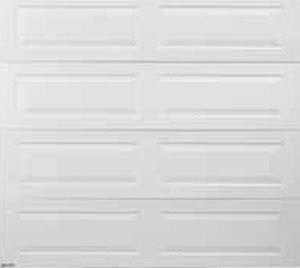 hampton-sectional-door