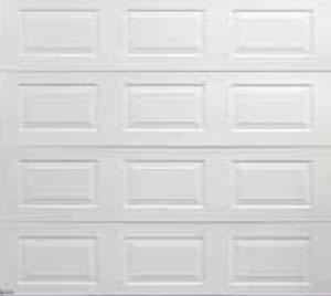oxford-sectional-door