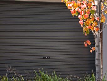 Garage Doors Geelong Commercial Roller Doors Amp Shutters